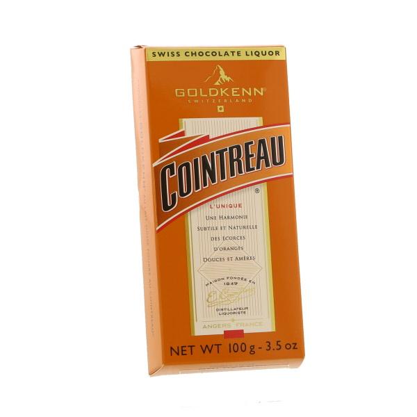 Chocoladereep-Drank-Cointreau-Yipp-Co.jpg