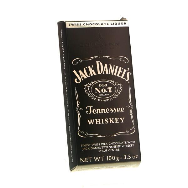 Chocoladereep-Drank-Jack-Daniels-Yipp-Co.jpg