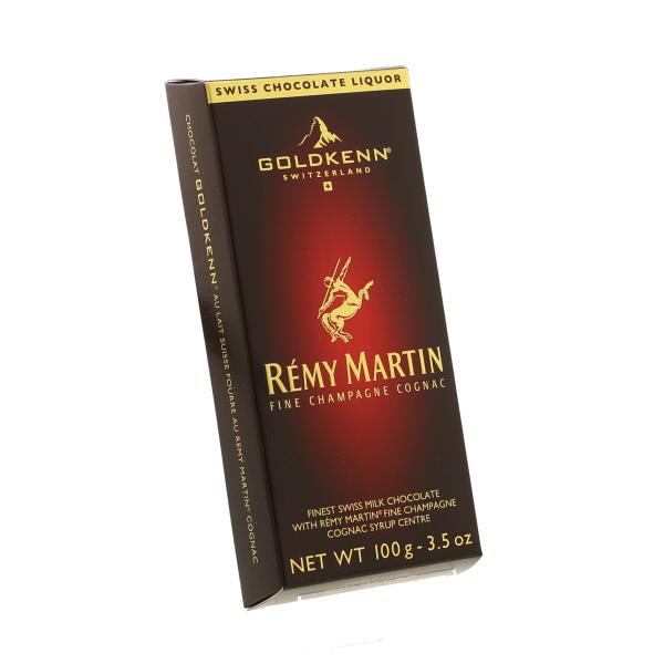 Chocoladereep-Drank-Remy-Martin-Yipp-Co.jpg