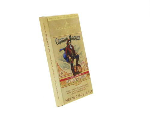 Chocoladereep-Dranken-Captain-Morgan-Yipp-Co.jpg