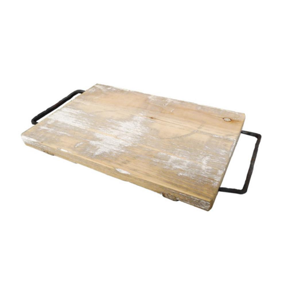 Kaasset kaasplank 36 cm - Yipp & Co
