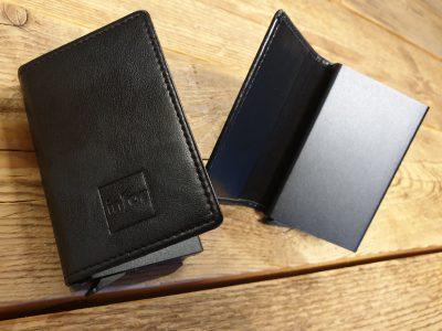Infor - RFID kaarthouder