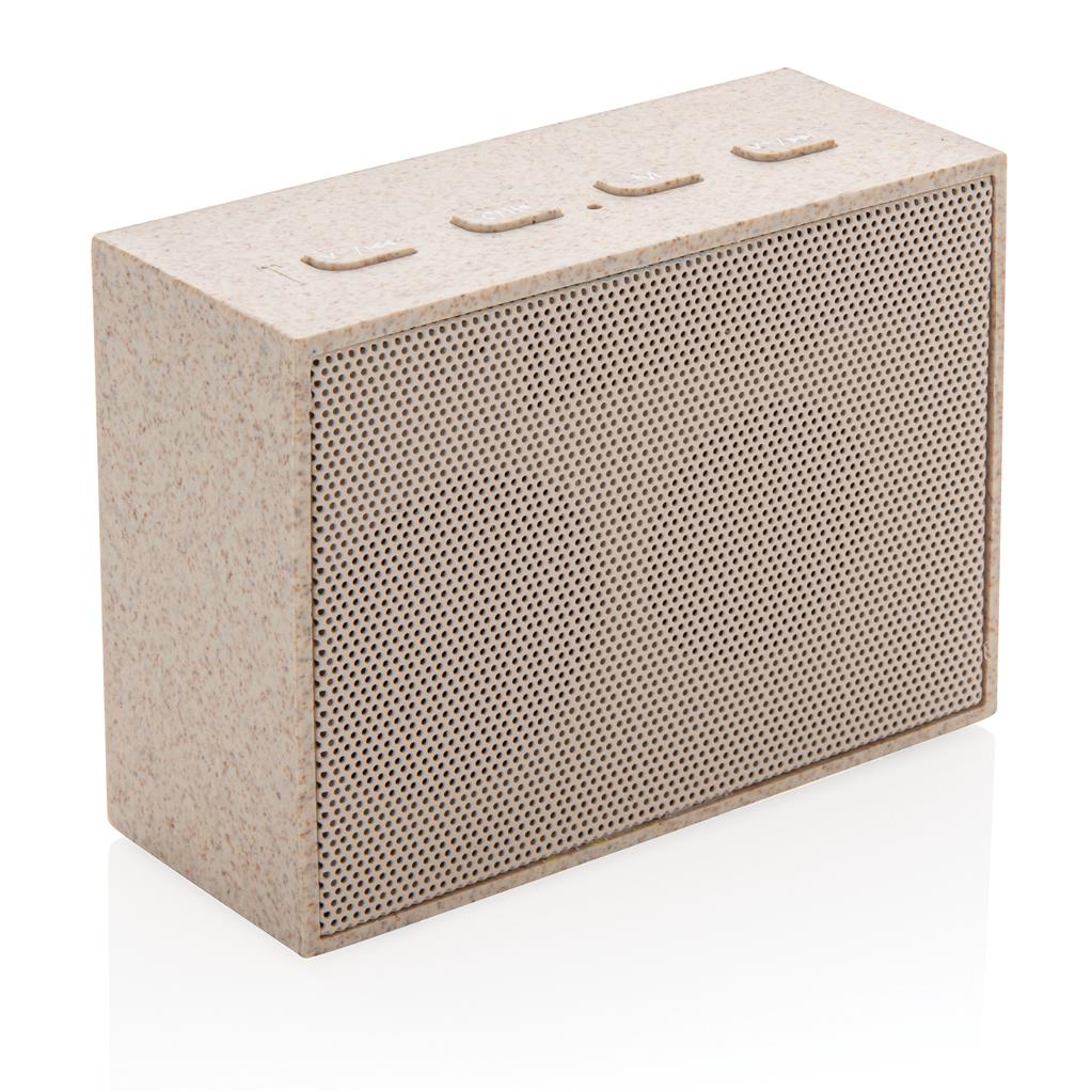 Mini speaker 3W tarwestro