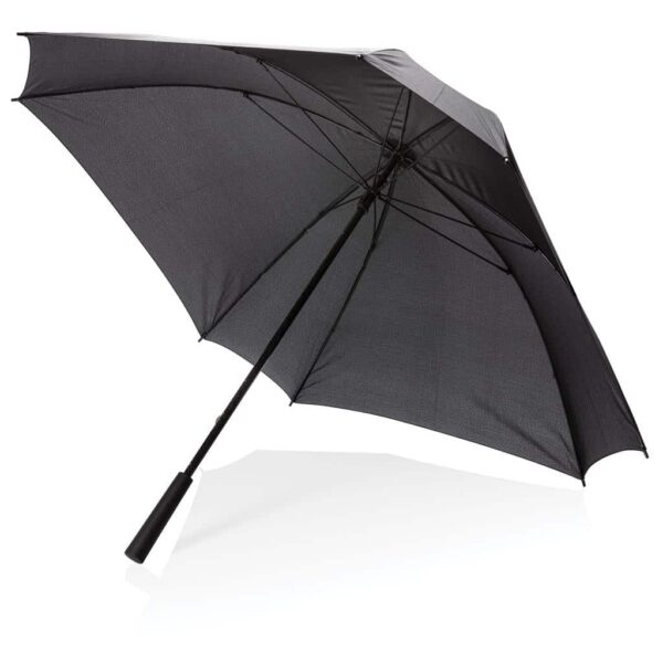 Paraplu XL vierkant 27''