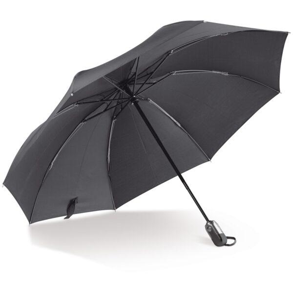 Paraplu deluxe 23''