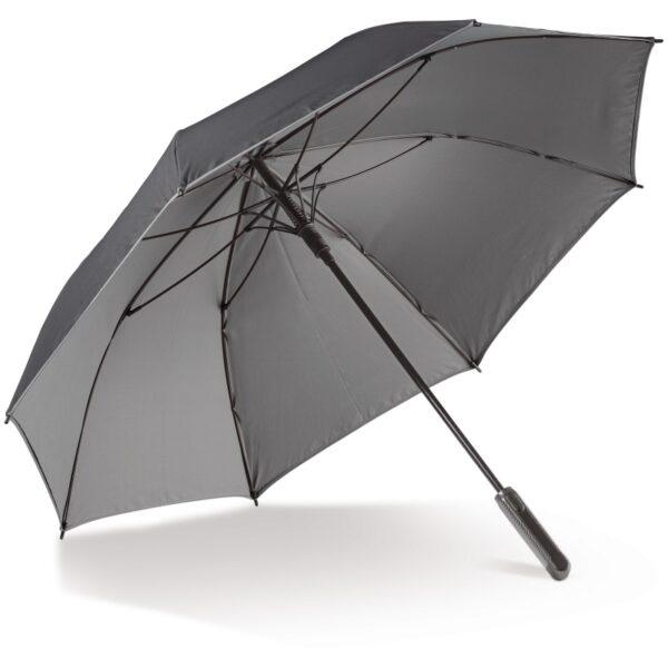 Paraplu deluxe 25''