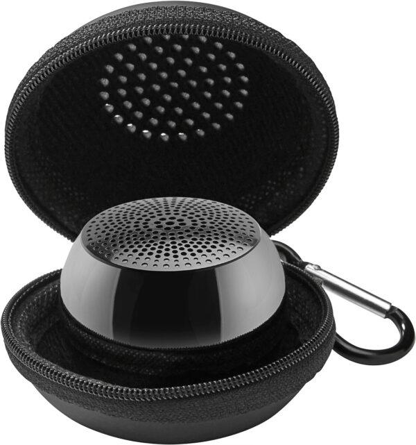 Speaker BANG