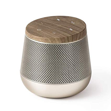 Speaker Miami Sound Lexon