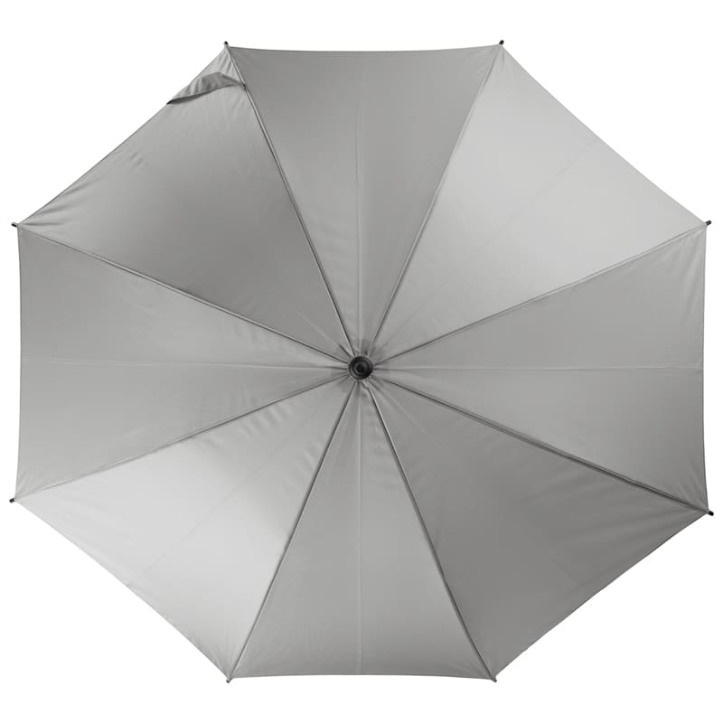 Stokparaplu Luxe 23''