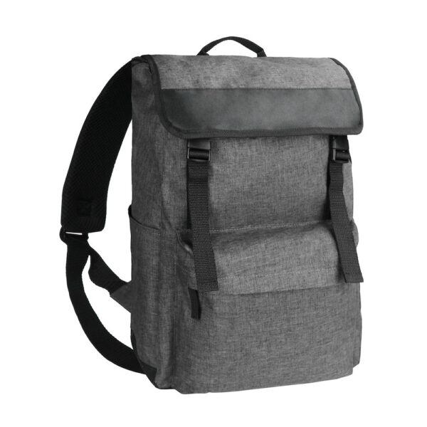 Backpack Melange