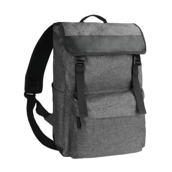 Backpack Melange
