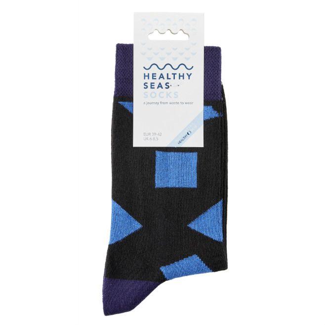 Seas Socks