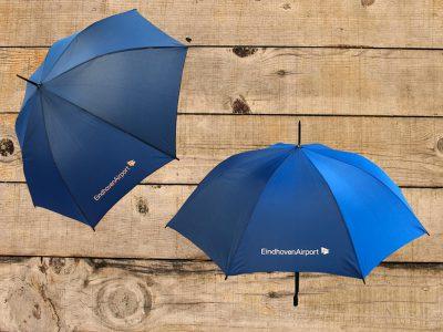 Paraplu-Eindhoven Airport