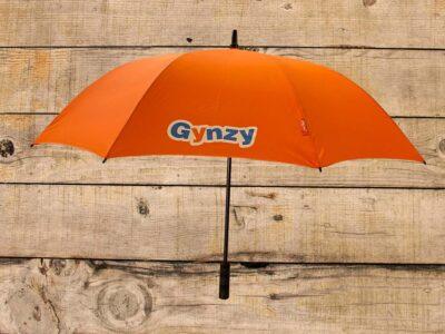 Gynzy Paraplu - Yipp & co